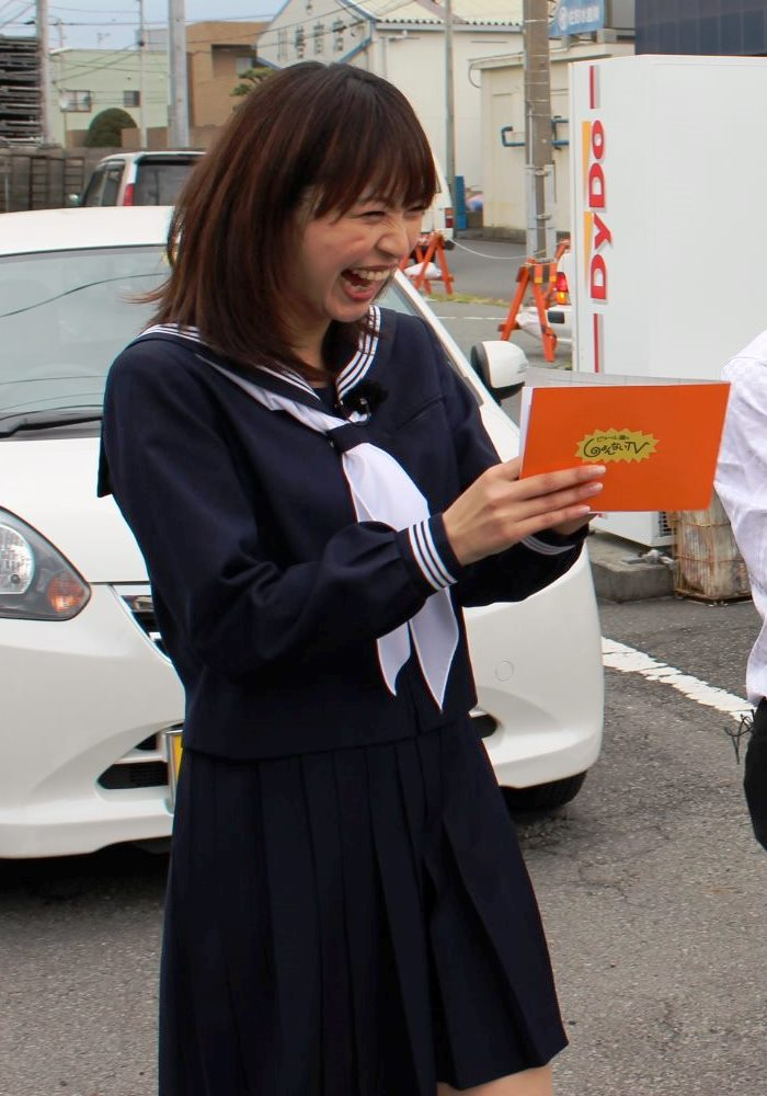 広瀬麻知子,静岡朝日テレビ,激カワ,厳選,画像,まとめ013