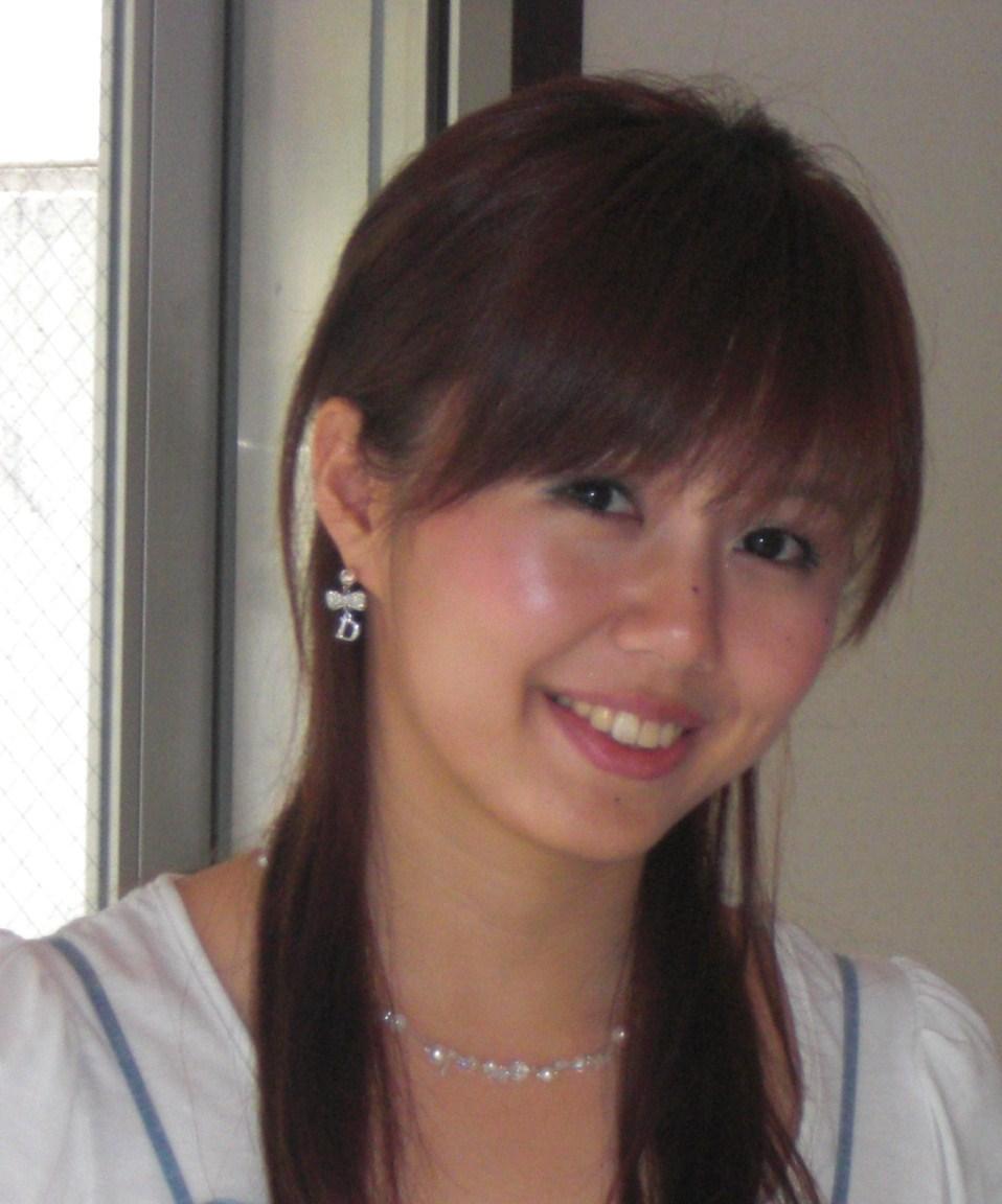 桂紗綾,テレ朝,女子アナ,激カワ,厳選,画像,まとめ013