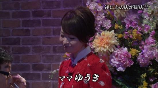 繁田美貴,テレ東,女子アナ,激カワ,厳選,画像,まとめ013