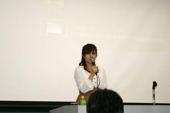 桂紗綾,テレ朝,女子アナ,激カワ,厳選,画像,まとめ015