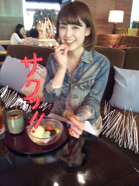宮司愛海,フジ,女子アナ,激カワ,厳選,画像,まとめ017