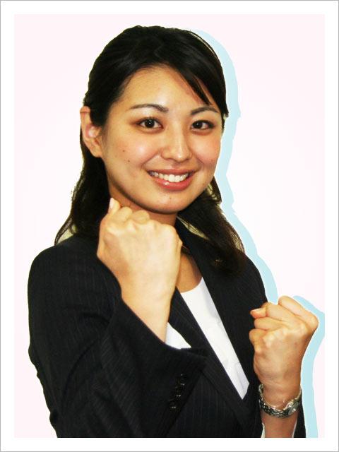 山本雪乃,テレ朝,女子アナ,激カワ,厳選,画像,まとめ021