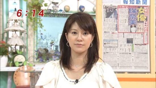 フジ,女子アナ,遠藤玲子,激カワ,厳選,画像,まとめ021