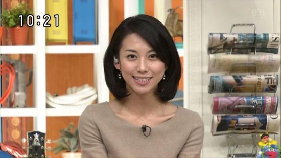 杉野真実,日テレ,女子アナ,激カワ,厳選,画像,まとめ022