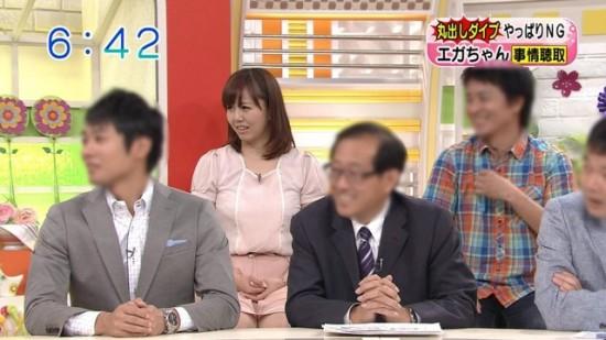 桂紗綾,テレ朝,女子アナ,激カワ,厳選,画像,まとめ022