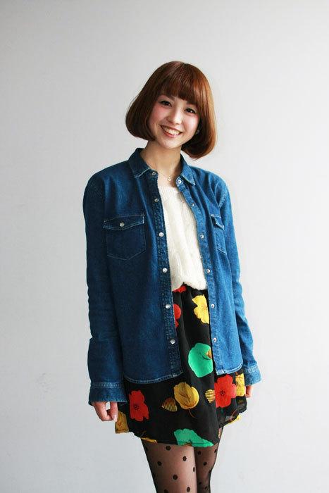宮司愛海,フジ,女子アナ,激カワ,厳選,画像,まとめ023