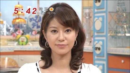 フジ,女子アナ,遠藤玲子,激カワ,厳選,画像,まとめ024