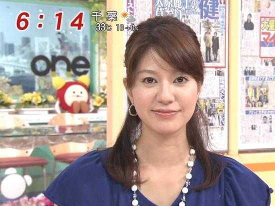 フジ,女子アナ,遠藤玲子,激カワ,厳選,画像,まとめ025