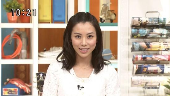 杉野真実,日テレ,女子アナ,激カワ,厳選,画像,まとめ026