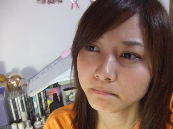 久冨慶子,テレ朝,女子アナ,激カワ,厳選,画像,まとめ027