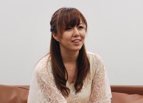桂紗綾,テレ朝,女子アナ,激カワ,厳選,画像,まとめ027