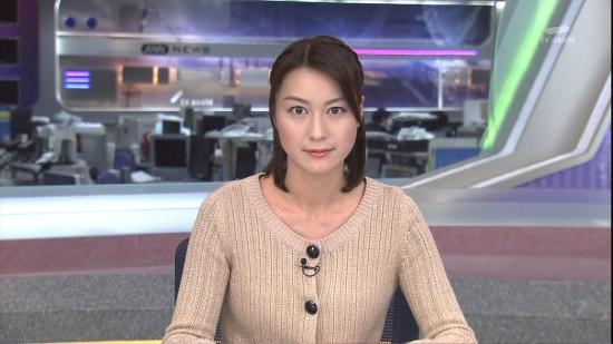 小川彩佳,テレ朝,女子アナ,激カワ,厳選,画像,まとめ028