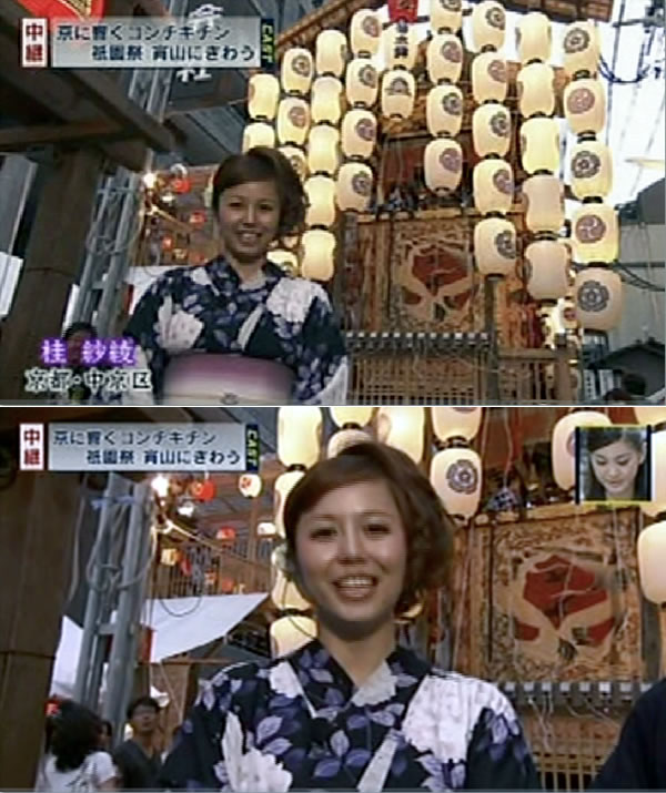 桂紗綾,テレ朝,女子アナ,激カワ,厳選,画像,まとめ028