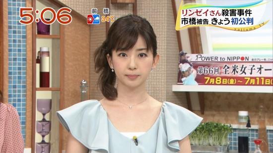 松尾由美子,テレ朝,女子アナ,激カワ,厳選,画像,まとめ032