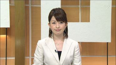 繁田美貴,テレ東,女子アナ,激カワ,厳選,画像,まとめ035
