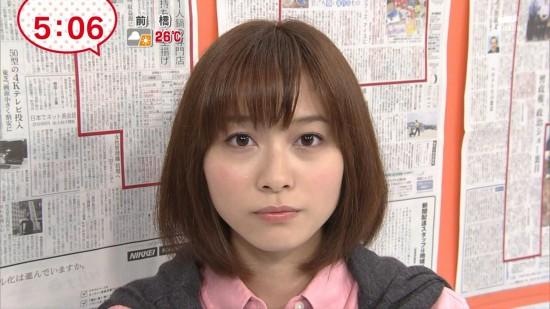 久冨慶子,テレ朝,女子アナ,激カワ,厳選,画像,まとめ052