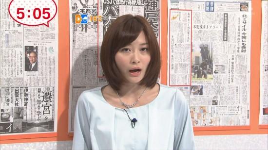 久冨慶子,テレ朝,女子アナ,激カワ,厳選,画像,まとめ064