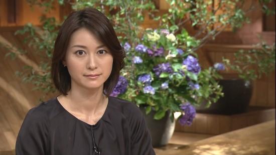 小川彩佳,テレ朝,女子アナ,激カワ,厳選,画像,まとめ064