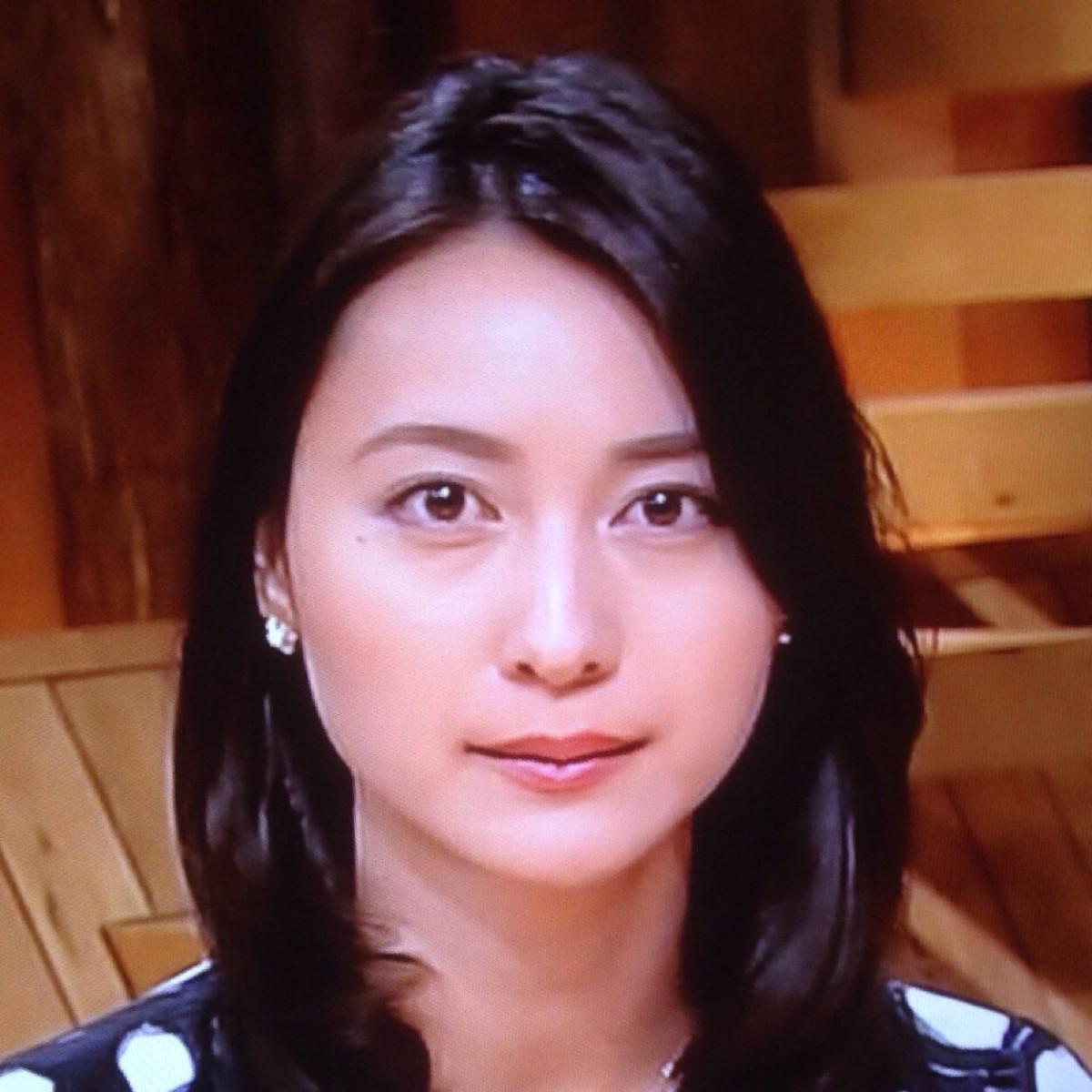 小川彩佳,テレ朝,女子アナ,激カワ,厳選,画像,まとめ069