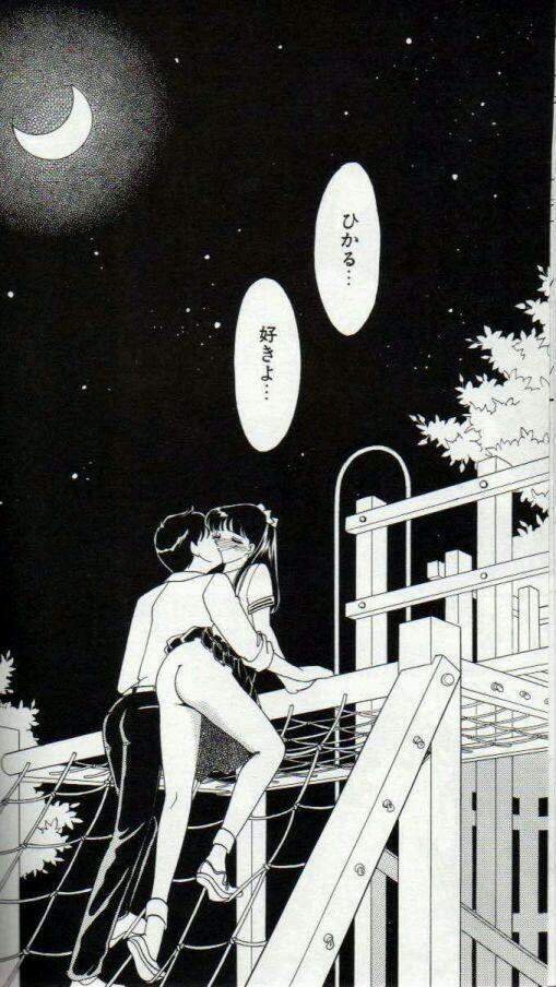 絶対に吹く,少女漫画,おもしろ画像,まとめ001