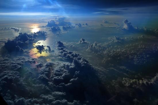 美しい,風景,画像,まとめ002