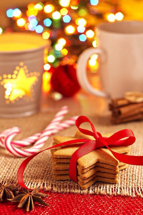 オシャレ,可愛い,クリスマス,画像,まとめ002