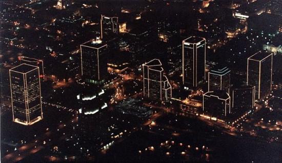 世界,カッコいい,都市,画像,まとめ004