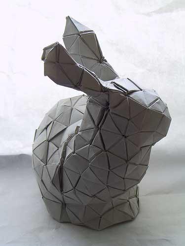 これはすごい,折り紙,アート画像,まとめ004