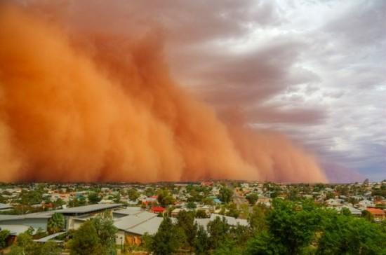 恐怖,砂嵐,画像004