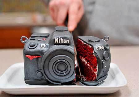 これはすごい,衝撃,食べ物アート,画像,まとめ006
