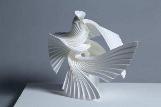 これはすごい,折り紙,アート画像,まとめ006