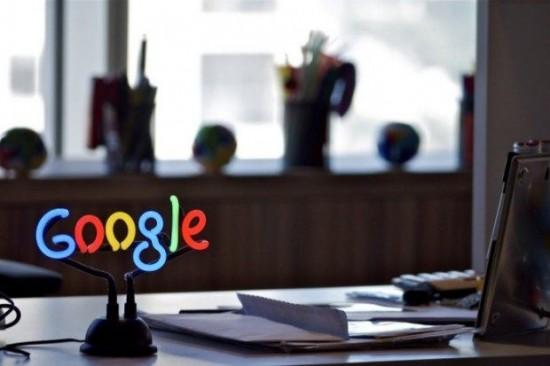 グーグル,google,オフィス,画像まとめ006