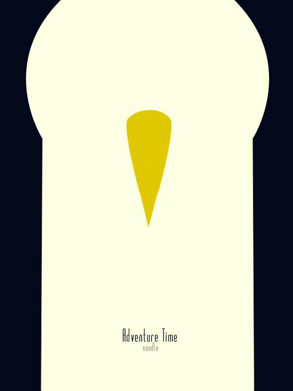 キュート,かわいい,ペンギン,画像,まとめ006