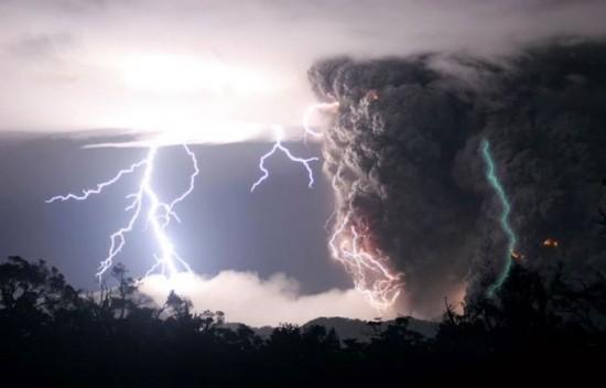 なにこれすごい,怖すぎる,自然現象,画像,まとめ008