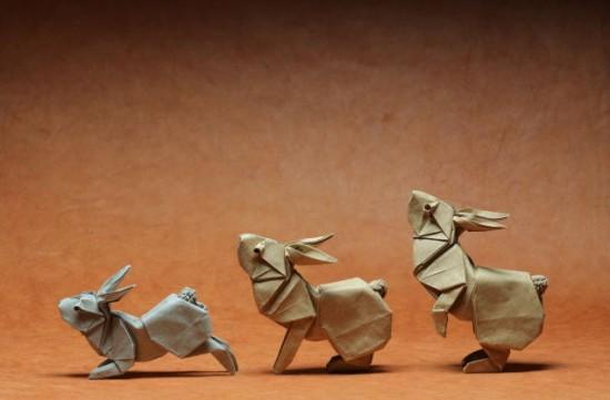 これはすごい,折り紙,アート画像,まとめ008