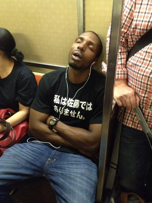外人,おもしろ,日本語,シャツ,画像008
