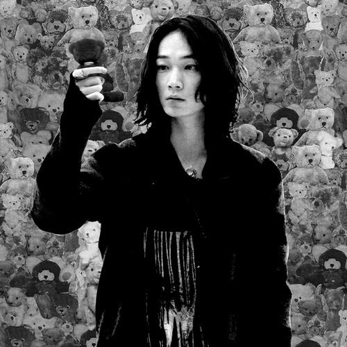 芸能界,モテ男,綾野剛,画像,まとめ009