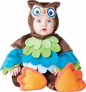 赤ちゃん,子供,可愛い,コスプレ画像,まとめ009