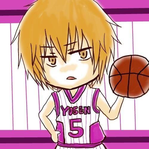 黒子のバスケ,陽泉高校,キャラクター,画像,まとめ010