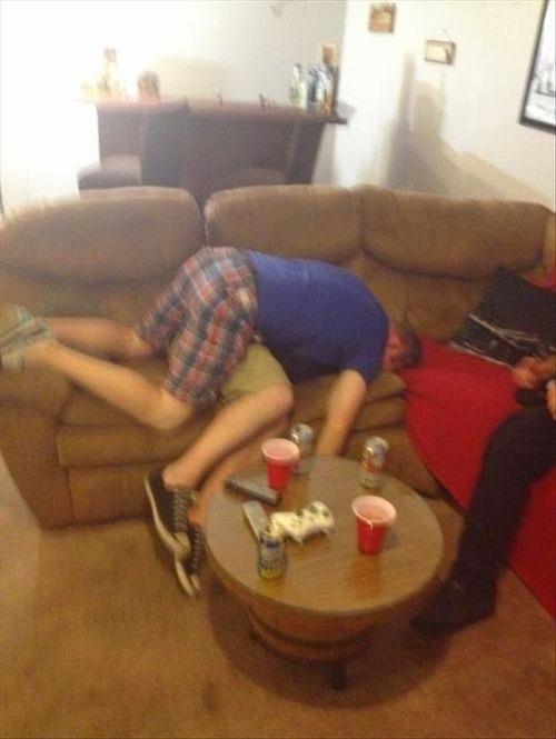 残念,酔っ払い,画像,まとめ010