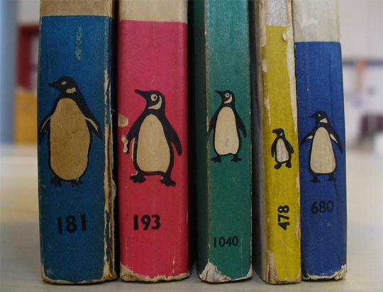 キュート,かわいい,ペンギン,画像,まとめ011