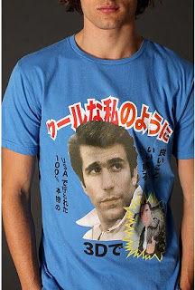外人,おもしろ,日本語,シャツ,画像012
