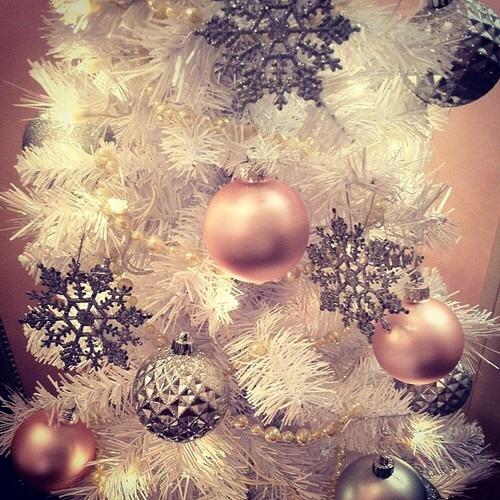 オシャレ,可愛い,クリスマス,画像,まとめ012
