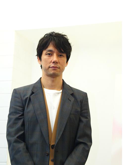 男前,俳優,西島秀俊,画像,まとめ013