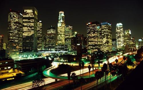 世界,カッコいい,都市,画像,まとめ014