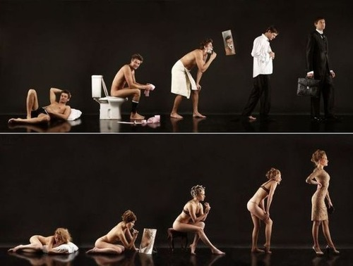 男女の違い,おもしろ画像,まとめ014