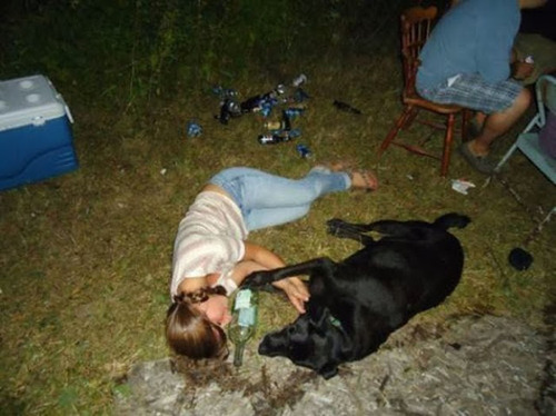残念,酔っ払い,画像,まとめ014