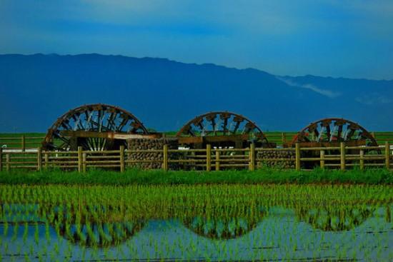 美しすぎる,田舎,風景画像,まとめ014