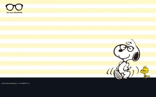 スヌーピー,壁紙,画像,まとめ014
