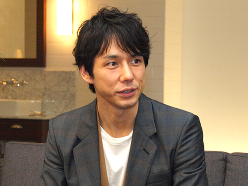 男前,俳優,西島秀俊,画像,まとめ015